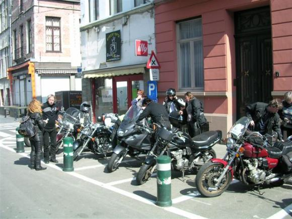 http://pp-bikers.cowblog.fr/images/DSCN3049.jpg